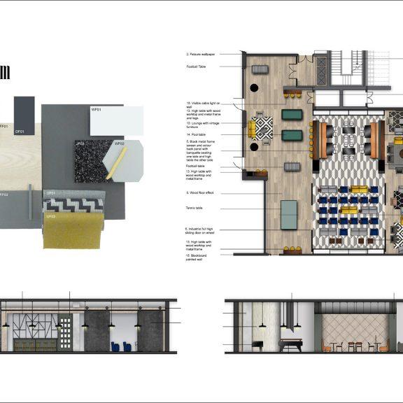 common room smaller website 1